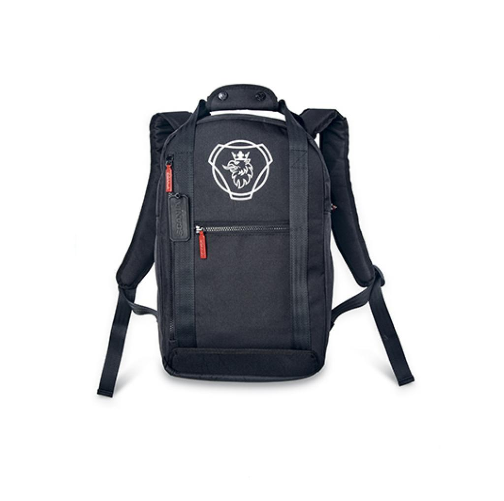 Mochila Scania Selection